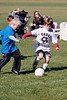 Essex Rec Soccer 2009 - 42