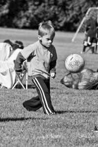 Essex Rec Soccer 2009 - 46