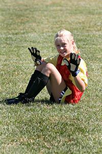 Essex Rec Soccer 2009 - 59