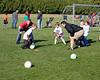 Essex Rec Soccer 2009 - 26