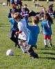 Essex Rec Soccer 2009 - 32