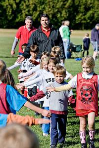 Essex Rec Soccer 2009 - 47