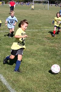 Essex Rec Soccer 2009 - 61