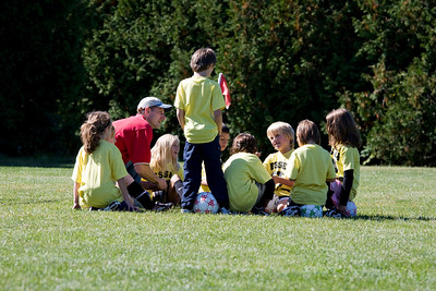 Essex Rec Soccer 2009 - 49