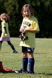 Essex Rec Soccer 2009 - 51