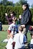 Essex Rec Soccer 2009 - 34