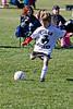 Essex Rec Soccer 2009 - 35