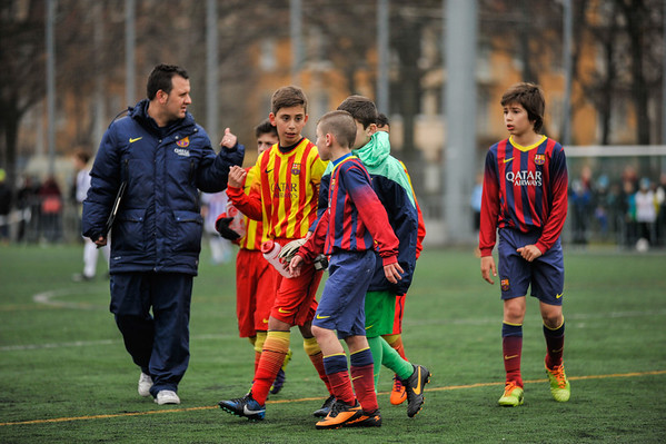 European GEMS Cup
