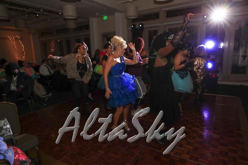 BAYADA_DANCE_120118_001_1
