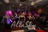 BAYADA_DANCE_120118_014_1