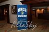 UNCG_MBB_032717_001