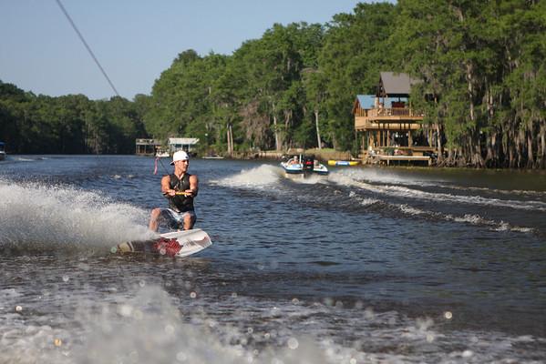 Wakeboarding1