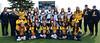 Everett Softball-coaches 2013