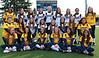 Everett Softball 2013