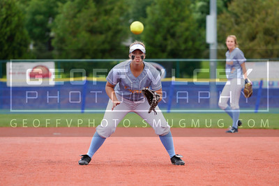 5/27/16- Auburn Mountainview vs Everett