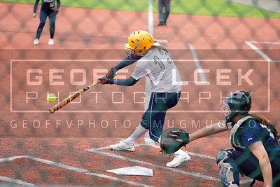 5/28/16- Glacier Peak vs Everett