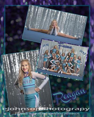 Reagan_MasonCOLLAGE