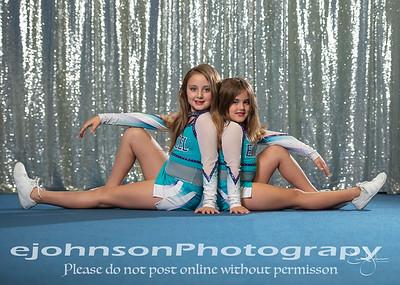 DSC_0903Paisley & Gabby sisters 5x7 (2)_5x7