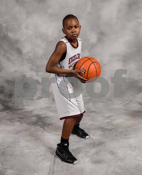 ECS Sports Portrait-156