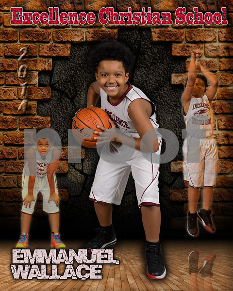 Sports Portrait_Emmanuel_1