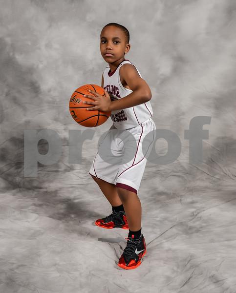 ECS Sports Portrait-150
