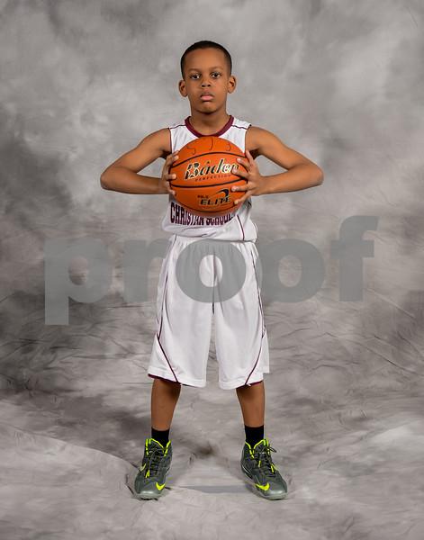 ECS Sports Portrait-140