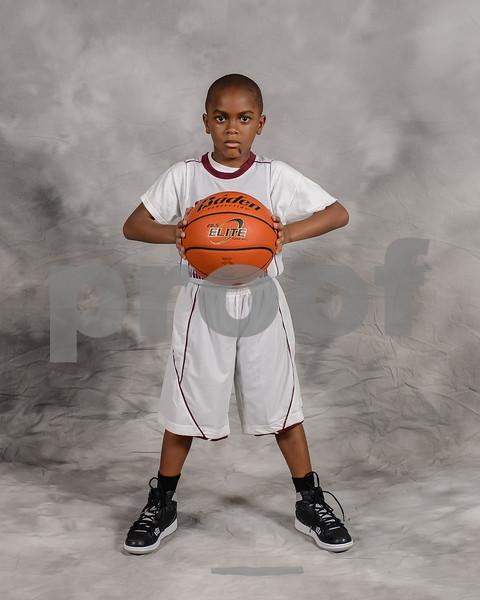 ECS Sports Portrait-133