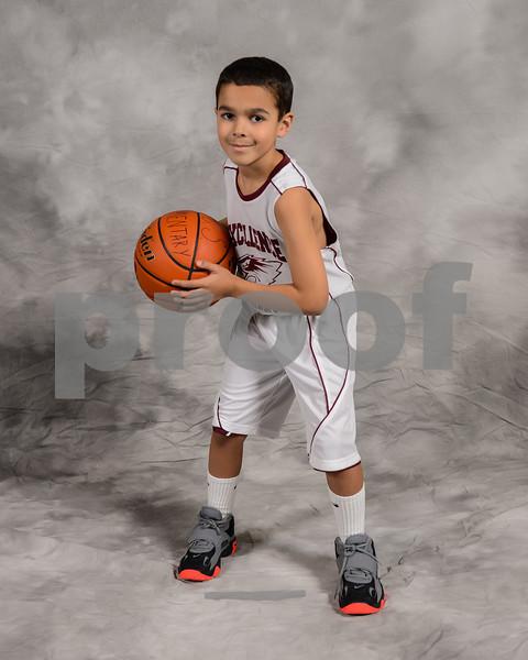ECS Sports Portrait-148