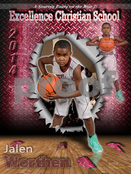 Jalen Worthen_torn_poster_v2
