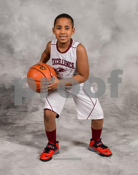 ECS Sports Portrait-145