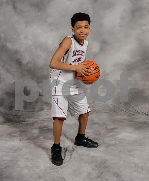 ECS Sports Portrait-171