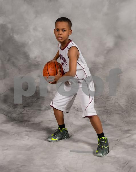ECS Sports Portrait-141