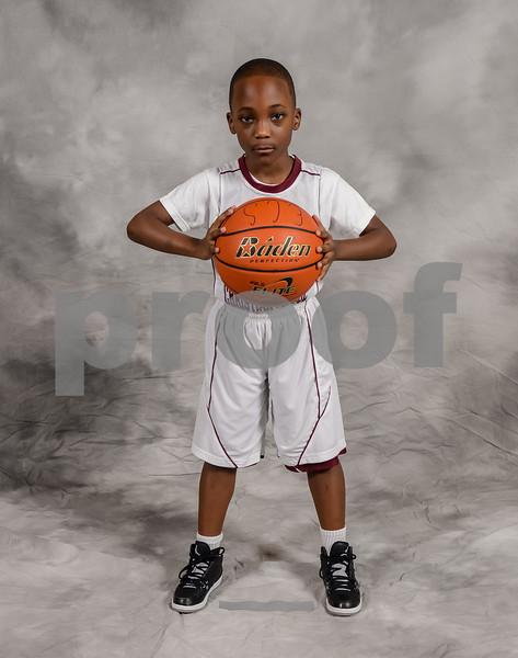 ECS Sports Portrait-152