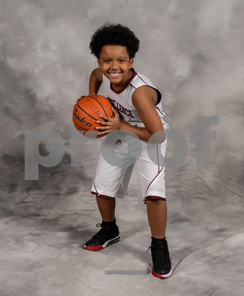 ECS Sports Portrait-169