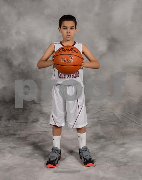 ECS Sports Portrait-146