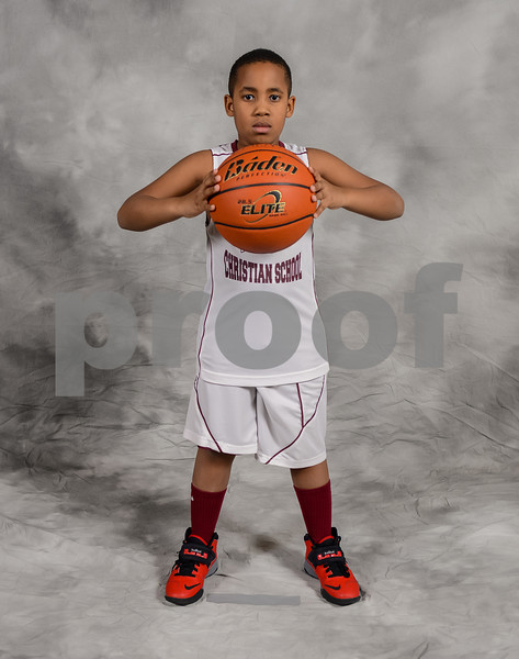 ECS Sports Portrait-144-2