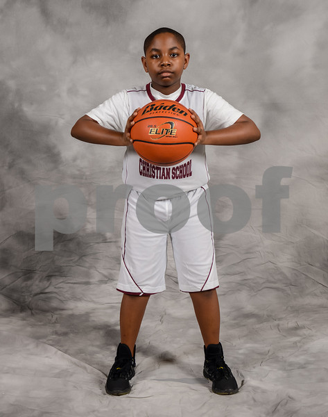 ECS Sports Portrait-184