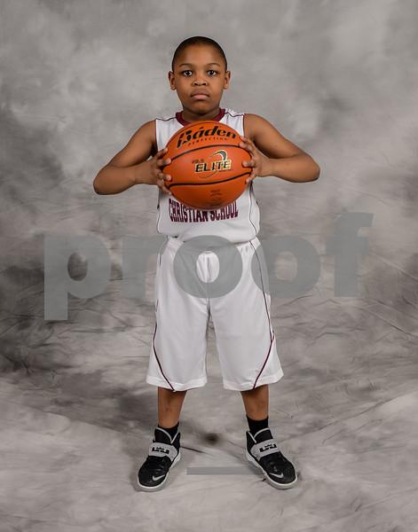 ECS Sports Portrait-161