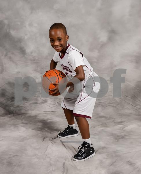 ECS Sports Portrait-154