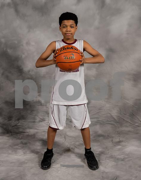 ECS Sports Portrait-170