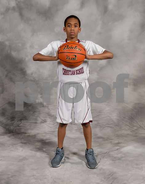 ECS Sports Portrait-142