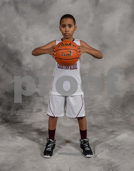 ECS Sports Portrait-164