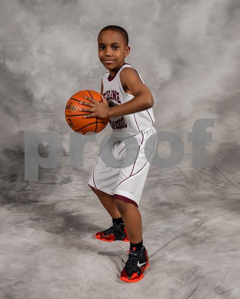 ECS Sports Portrait-151