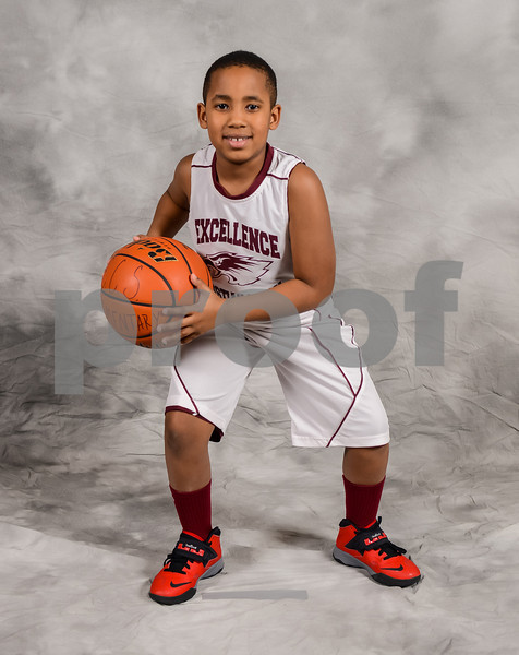 ECS Sports Portrait-145_blake_clipped