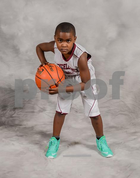 ECS Sports Portrait-137