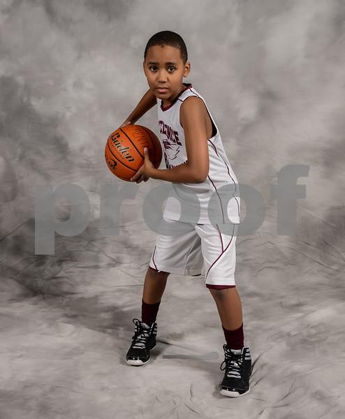 ECS Sports Portrait-165