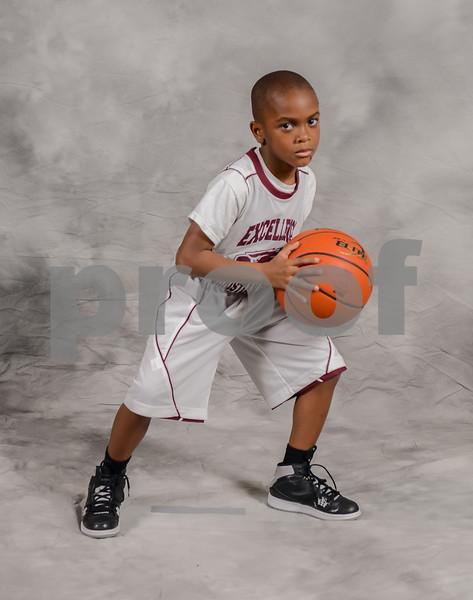 ECS Sports Portrait-135