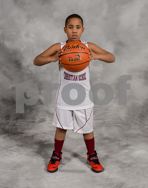 ECS Sports Portrait-144