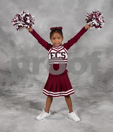 ECS Sports Portrait-59