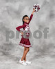 ECS Sports Portrait-79